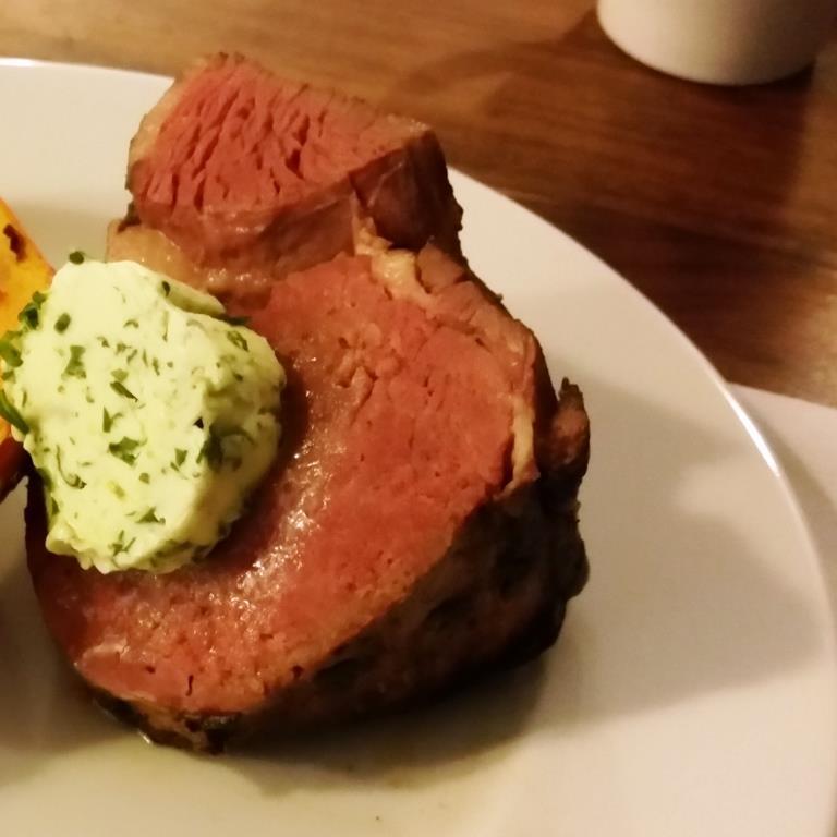 72 hour beef
